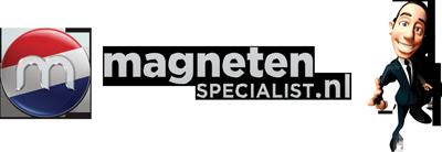Magnetenspecialist.nl