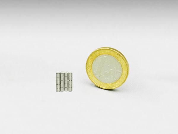 mini magneten
